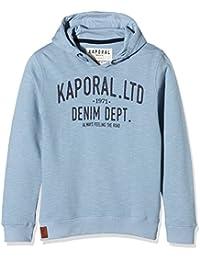 Kaporal Gook - Sweat-shirt à capuche - Garçon