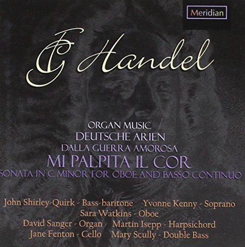 handel-choral-chamber-music