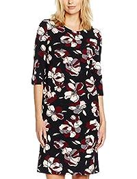GERRY WEBER Damen Kleid Kleider Autumn Breeze