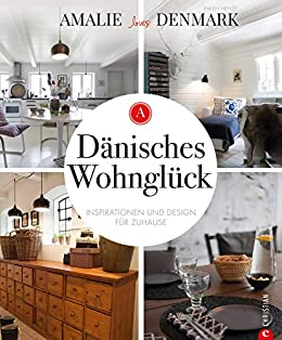 Nordisch Wohnen Inspirationen Und Design Für Mein Zuhause Mit