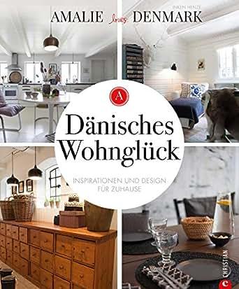 nordisch wohnen inspirationen und design f r mein zuhause mit wohnideen und tipps zum. Black Bedroom Furniture Sets. Home Design Ideas