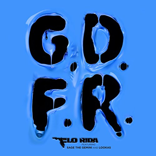Gdfr (Feat. Sage The Gemini & ...