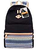 Leaper Sac à dos Scolaire Cartable fille Sac - Best Reviews Guide