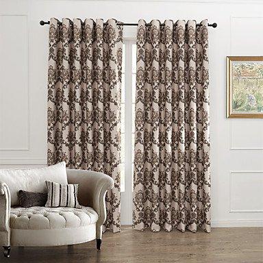mzmz-clido-proteccin-ruido-reducting-dos-paneles-country-fancy-floral-arabesque-cortina-jacquard-de-