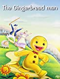 The Gingerbread Man (Timeless Stories)