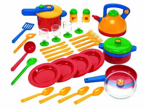 cuisine enfant dinette