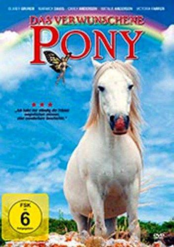 Bild von Das verwunschene Pony