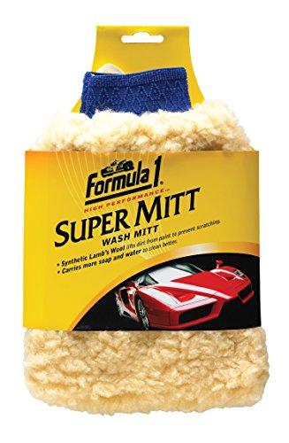 formula 1 625004 super mitt Formula 1 625004 Super Mitt 51dov6CTmmL