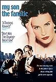 My Son the Fanatic [DVD] [1997] [Region 1] [US Import] [NTSC]