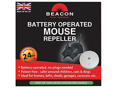 beacon-fm98-mouse-repellent-battery-operated