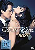 James Bond 007 Goldeneye kostenlos online stream