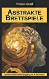 2 Person Brettspiele - Best Reviews Guide