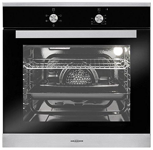 Oranier EBS 9911-991106empotrable para horno Back Tubo de horno horno Cocina