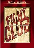 Fight Club [Édition Prestige]