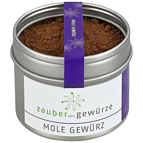 zauber-der-gewurze-mole-gewurz-45g