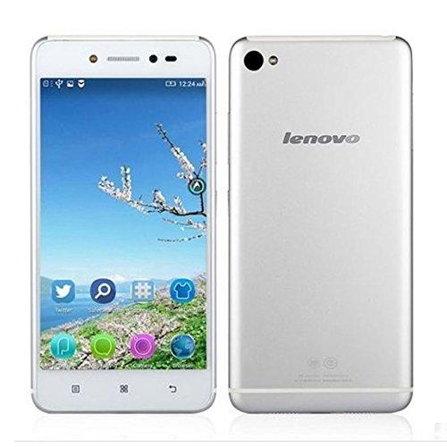 Lenovo S90 (Platinum) image