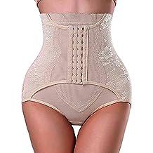 Sexy Körper Shapers Hohe Taille Butt Heber Butt Lift Shaper Frauen Butt Booty Lifter Mit Bauch-steuer Butt Enhancer Taille Trainer Former