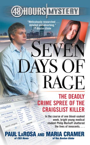 seven-days-of-rage-the-deadly-crime-spree-of-the-craigslist-killer