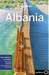 Descargar gratis Albania 1 en .epub, .pdf o .mobi