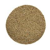 Aquariensand 0,63-1mm 25 kg, Aquariumsand, Bodengrund