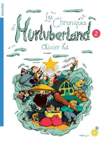 """<a href=""""/node/163729"""">Les chroniques d'Hurluberland</a>"""