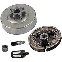magideal kupplungs Drum Cadenas Sprock combustible de filtro para Stihl 029039MS290390motosierra