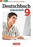 ISBN 9783060620333