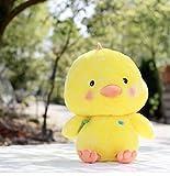 """My Little Chicken peluche giocattolo regalo di compleanno 52cm (20 """")"""