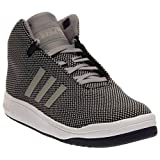 adidas Veritas Mid Chaussures # b24559 (13)