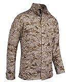 Propper GI USMC Marpart Shirt Original Desert Digital, L-Long, Desert Digital