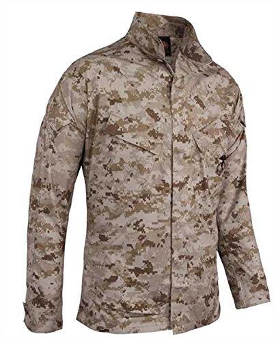 gi-usmc-marpart-camiseta-original-desert-digital-color-desert-digital-tamano-medium