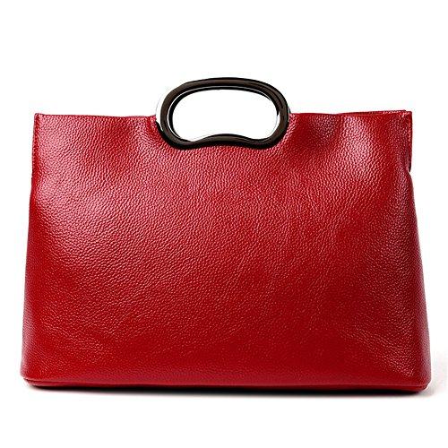 lorili-women-bag-leather-designer-fashion-tote-handbagred