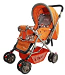 Stroller Buy Strollers Amp Prams Online At Best Prices In