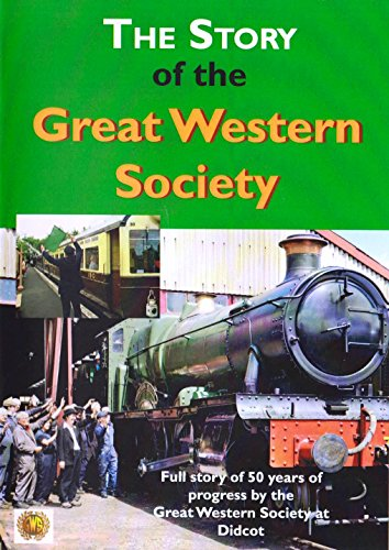 the-story-of-the-great-western-society-dvd