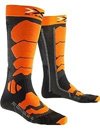 X-Socks Men's Socks Control 2.0, Men, X-SOCKS SKI CONTROL 2.0