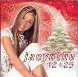 1225 by Jacynthe
