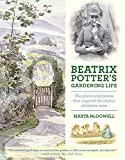 Beatrix Potters Gardening Life