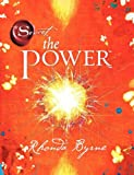 The Power von Rhonda Byrne