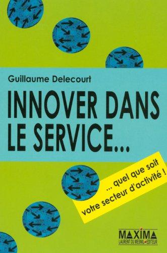 innover-dans-le-service