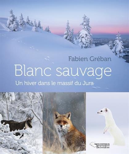 Blanc Sauvage