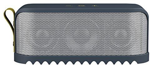 jabra-solemate-altavoz-portatil-con-bluetooth-9-w-97-db-1200-mah-a2dp-gris