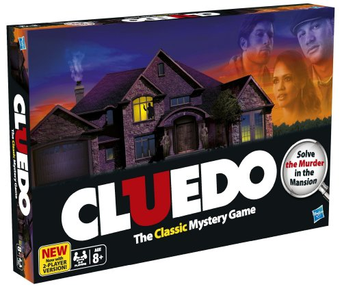 hasbro-cluedo-board-game