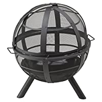 Landmann Ball of Fire Pit