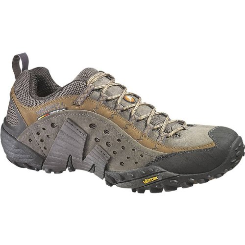 merrell-mens-intercept-walking-shoe