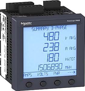 Schneider PM810RDMG