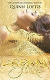 Dream of Me (The Dream Makers Series Book 1) by Quinn Loftis