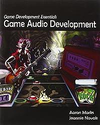 Game Audio Development