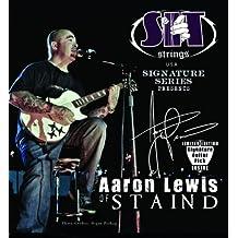 SIT Strings SS-RL1356AL - Juego de cuerdas para guitarra acústica, 13-56