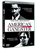 American gangster (extended edition) [(extended edition)] [Import anglais]
