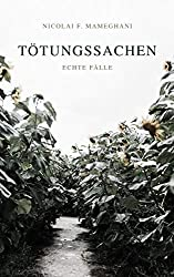 Nicolai F. Mameghani (Autor)(27)Neu kaufen: EUR 4,99
